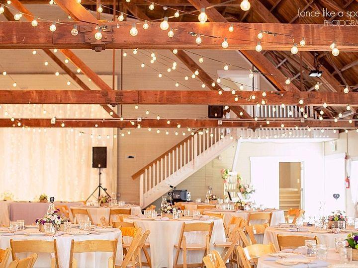 Tmx 1452977494231 Oncelikeasparkphotography3459 Independence, OR wedding venue