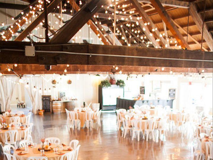Tmx 1452977523379 Reception003 L Independence, OR wedding venue