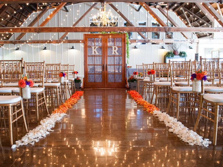 Tmx 1452977668478 15 0927lawner 29 Independence, OR wedding venue