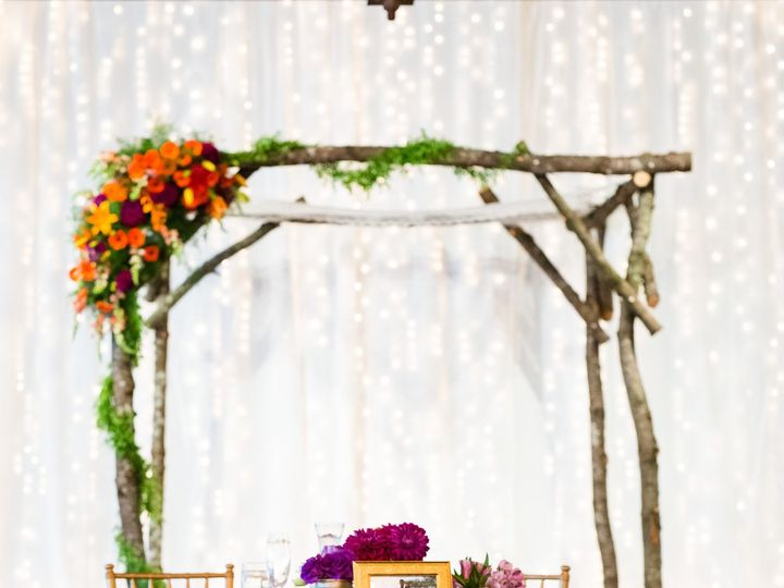 Tmx 1452977707652 15 0927lawner 652 Independence, OR wedding venue