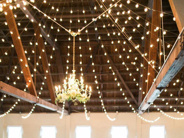 Tmx 1452977768580 0615goad593 Independence, OR wedding venue