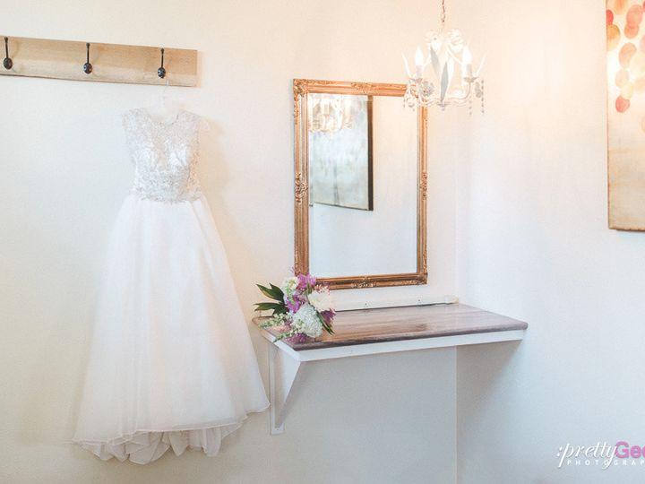 Tmx 1452977820927 Greenvilla Wedding Photo 002 Independence, OR wedding venue