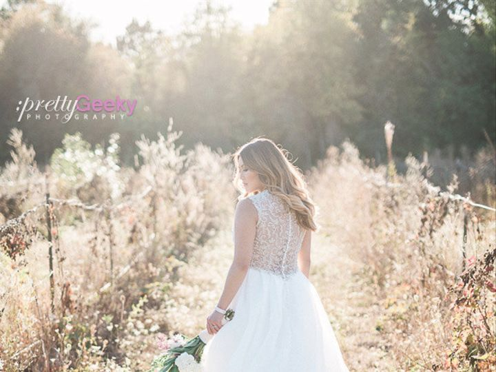 Tmx 1452977827728 Greenvilla Wedding Photo 079 Independence, OR wedding venue