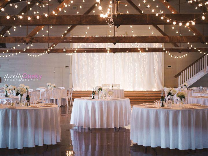 Tmx 1452977834394 Greenvilla Wedding Photo 084 Independence, OR wedding venue