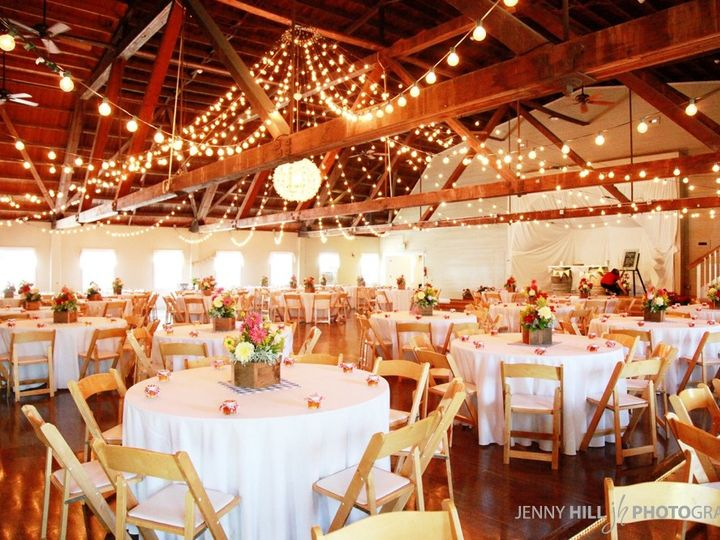 Tmx 1452977843490 Jenny Hill 1 Independence, OR wedding venue