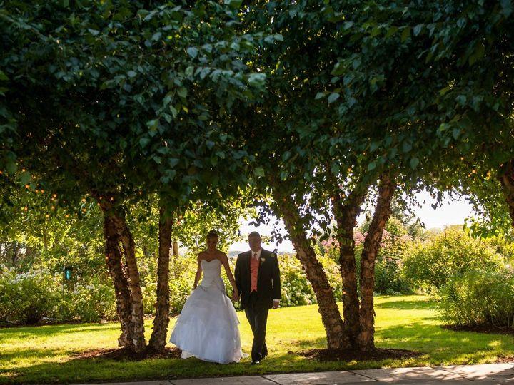 Tmx 1452978044758 48258431968800198773837158562o Independence, OR wedding venue