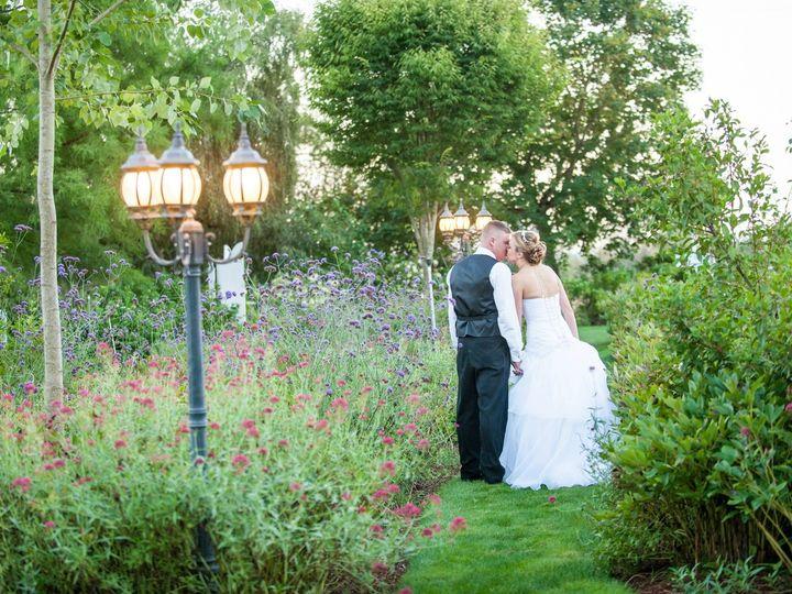 Tmx 1452978057109 201212431968943532092443969784o Independence, OR wedding venue