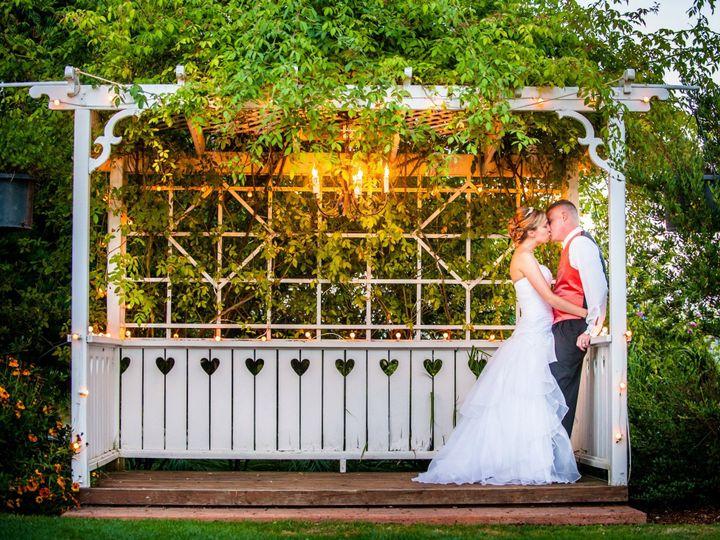 Tmx 1452978079687 2811894319679601988572103627347o Independence, OR wedding venue