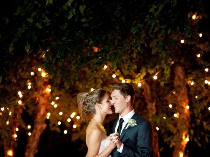Tmx 1452978091731 2946562106466789976541200508694n Independence, OR wedding venue