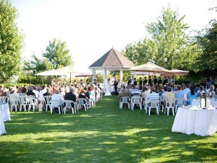 Tmx 1452978099119 3016552164415184181701959557834n Independence, OR wedding venue