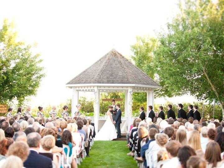 Tmx 1452978112907 3074412106461456643741947687740n Independence, OR wedding venue