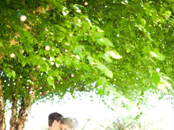 Tmx 1452978118982 31747621064344233131167354830n Independence, OR wedding venue
