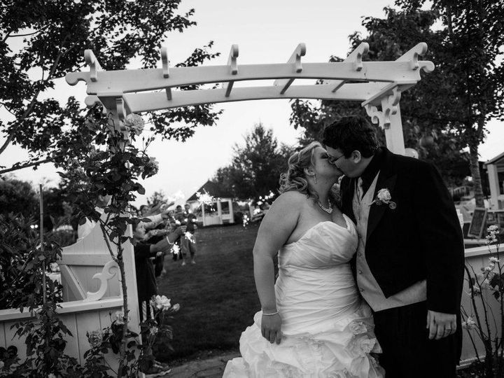 Tmx 1452978147926 4198734014729532483581017928928n Independence, OR wedding venue