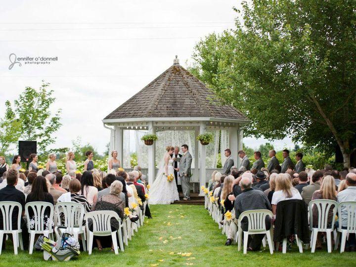 Tmx 1452978155085 5290123946197439336791439016494n Independence, OR wedding venue