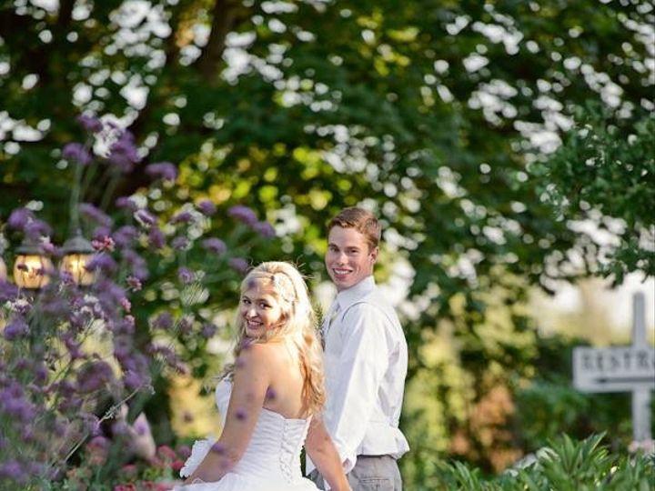 Tmx 1452978164695 563421573124046083247893554949n Independence, OR wedding venue