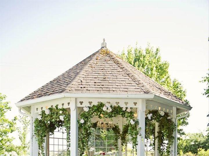 Tmx 1452978219789 11503505731251027498081084992169n Independence, OR wedding venue
