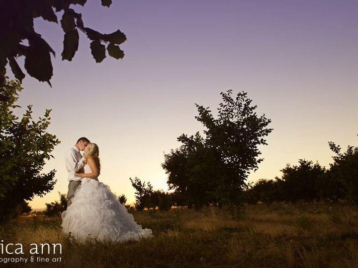 Tmx 1452978226685 11747475731243494165501068378511n Independence, OR wedding venue