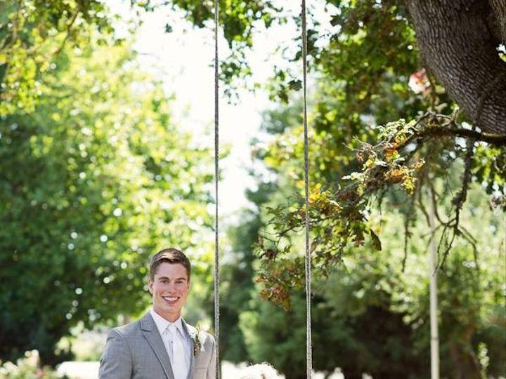 Tmx 1452978232773 1236751573123852749933750784n Independence, OR wedding venue