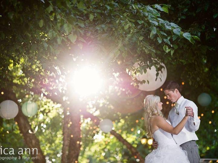 Tmx 1452978238693 12400405731257960830722118068035n Independence, OR wedding venue