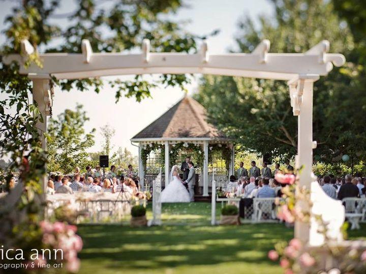 Tmx 1452978245727 1260859573124499416535443645712n Independence, OR wedding venue