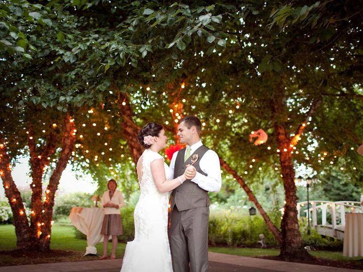 Tmx 1452978253050 1266080593988863996765265575524o Independence, OR wedding venue
