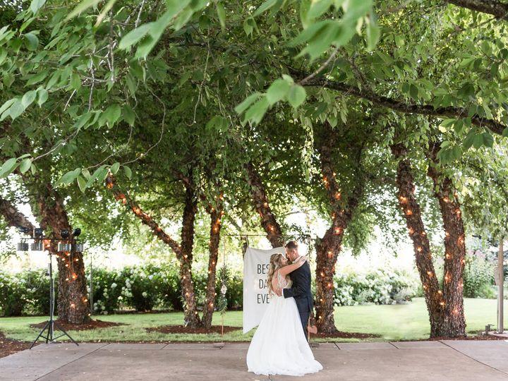 Tmx Courtneyandlukewedding 669 51 115241 Independence, OR wedding venue