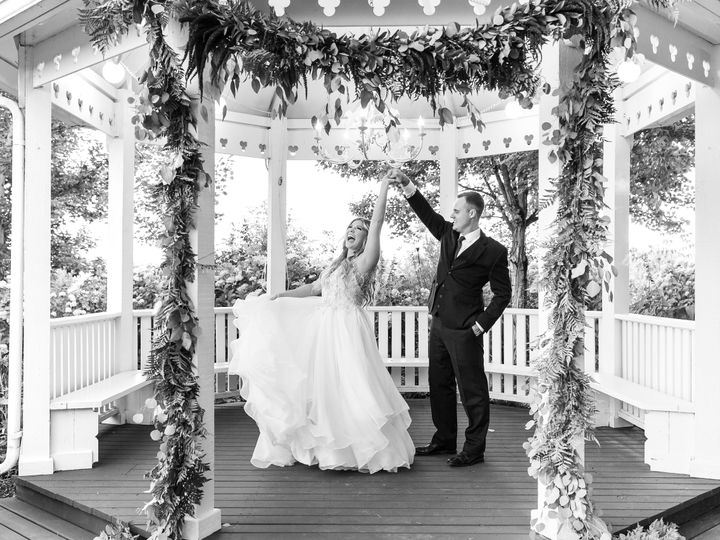 Tmx Courtneyandlukewedding 743 51 115241 Independence, OR wedding venue