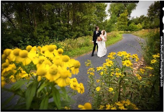 800x800 1234636536956 bridal flowers yellow