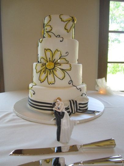 Eat Cake Reviews Ratings Wedding Cake Wisconsin Milwaukee
