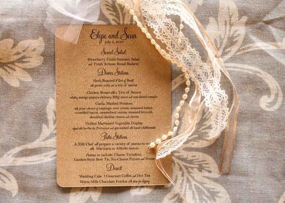 Tmx 1414097291120 Img0569 York, Pennsylvania wedding invitation