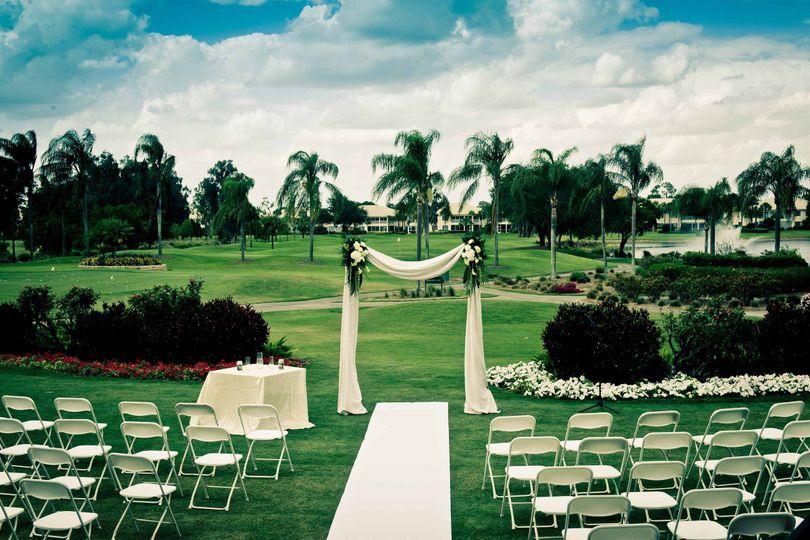 ceremony3