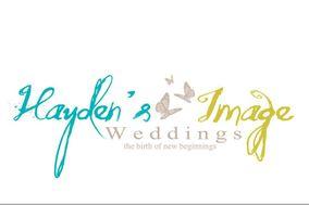 Hayden's Image