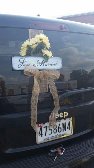 naomi thomas wedding 28