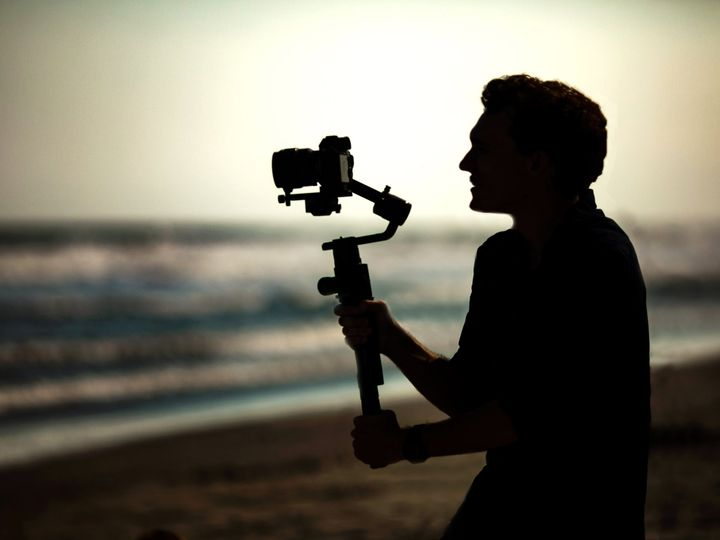 Tmx Beach Camera 51 1885241 1568824018 Charlotte, NC wedding videography