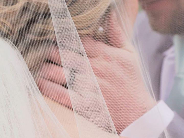 Tmx Screenshot 13 51 1885241 1568824634 Charlotte, NC wedding videography