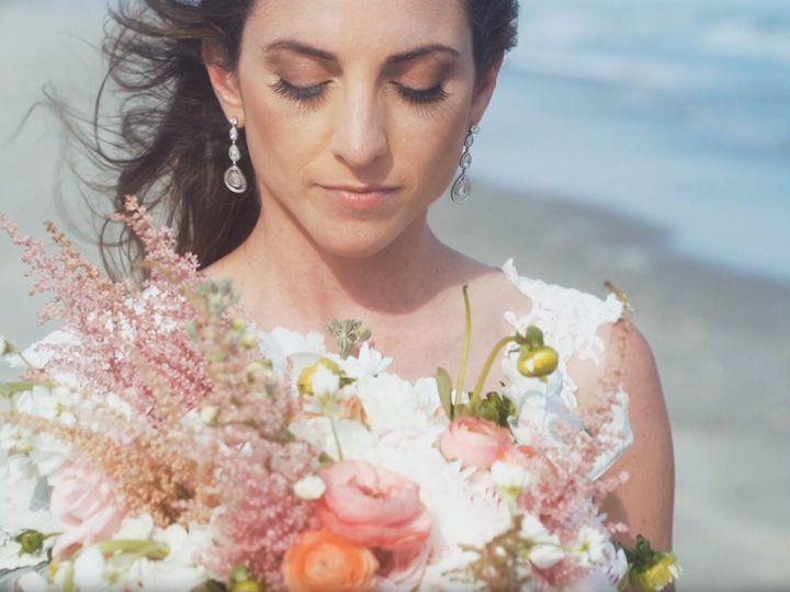 Tmx Screenshot 8 51 1885241 1568823757 Charlotte, NC wedding videography
