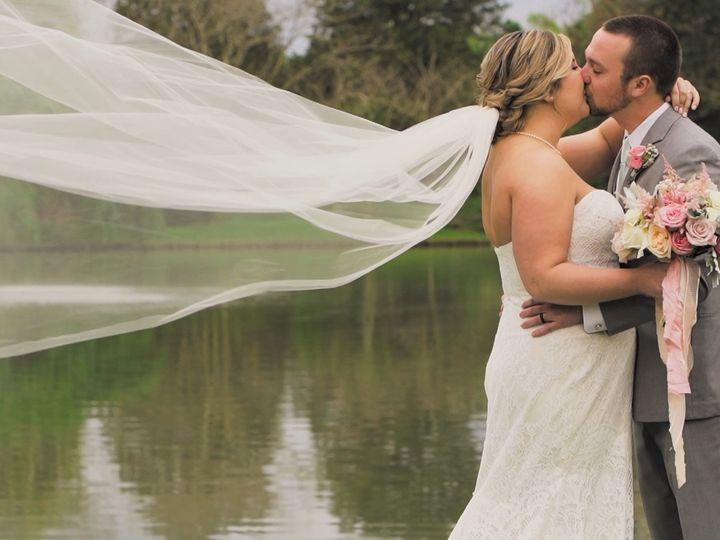 Tmx Screenshot 9 51 1885241 1568823757 Charlotte, NC wedding videography