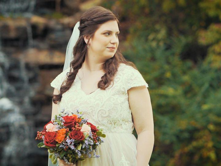 Tmx Wedding 12 51 1885241 1572624176 Charlotte, NC wedding videography