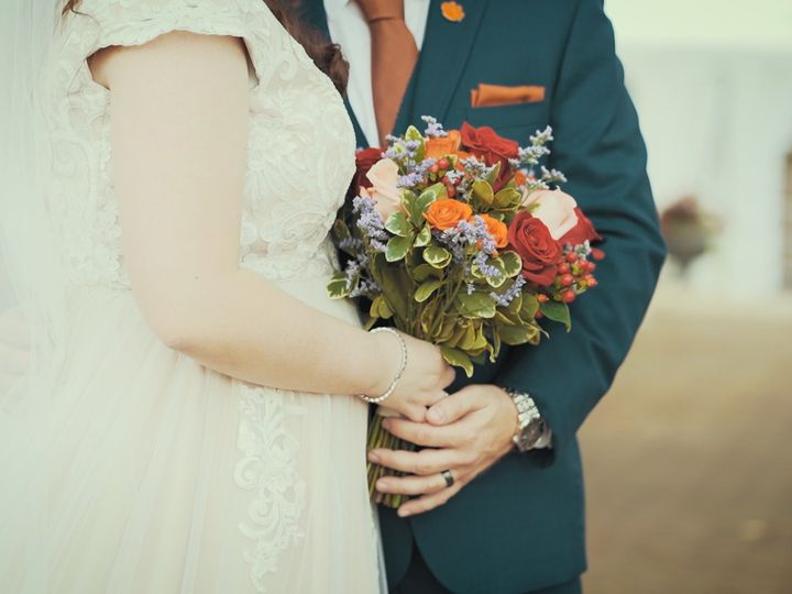 Tmx Wedding 15 51 1885241 1572624175 Charlotte, NC wedding videography