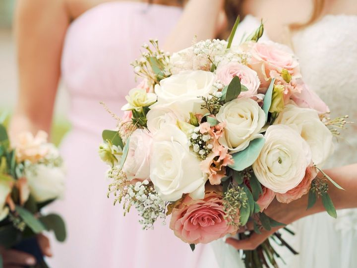 Tmx Wedding 2 51 1885241 1572624165 Charlotte, NC wedding videography