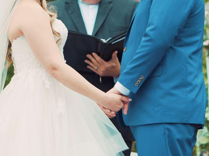 Tmx Wedding 4 51 1885241 1572624165 Charlotte, NC wedding videography