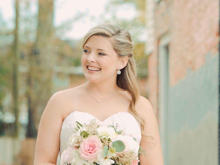 Tmx Wedding 9 51 1885241 1572624179 Charlotte, NC wedding videography