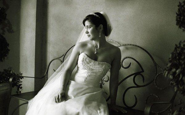 BridalShot1
