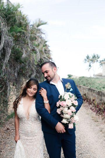swish click photography lima castillo wedding 255 51 756241