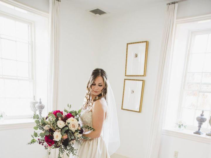 Tmx 069 51 986241 V2 Lancaster wedding planner