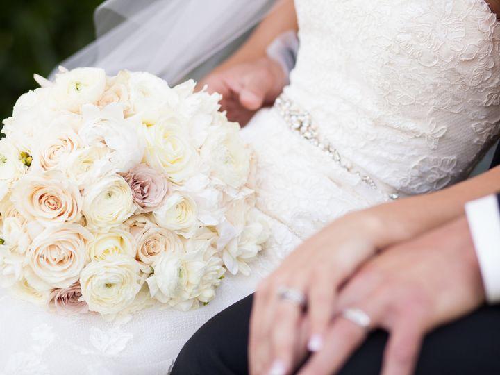 Tmx 1508293145288 Lexiambro437 Lancaster wedding planner