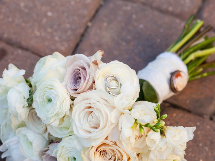 Tmx 1508293158693 Lexiambro617 Lancaster wedding planner