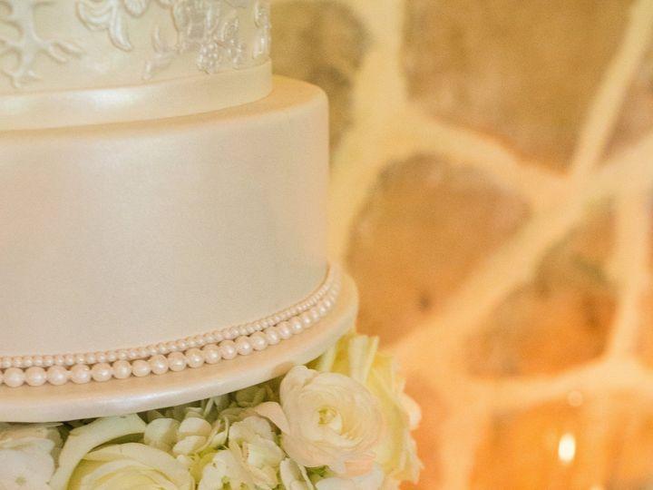 Tmx 1508293184108 Lexiambro525 Lancaster wedding planner