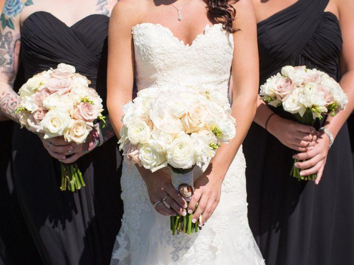 Tmx 1508293197588 Lexiambro162 Lancaster wedding planner