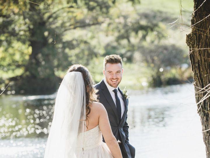 Tmx 209 51 986241 V1 Lancaster wedding planner